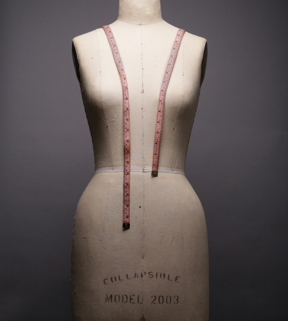 Wedding dress alterations sydney