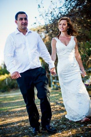 Beautiful Bridal Alterations